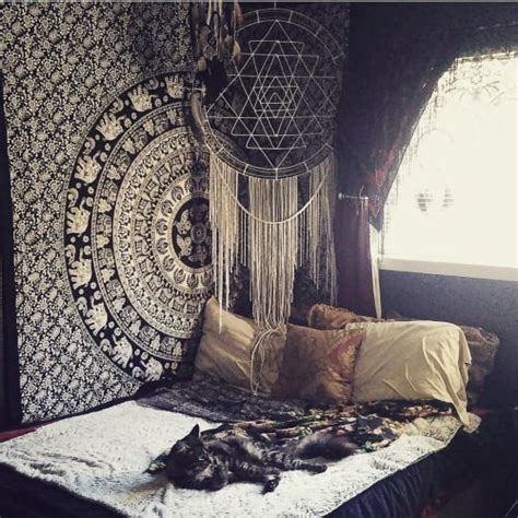 dreamcatcher bedroom ideas blog 20 bedroom decorating ideas with tapestries