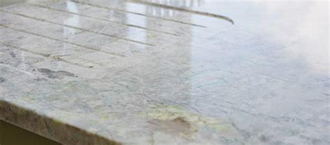 luxury designer granite  wood worksurfaces
