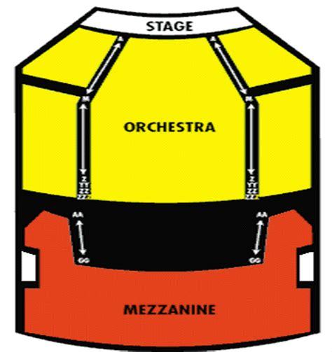 minskoff theatre seating plan new york minskoff theatre seating chart minskoff theatre seats