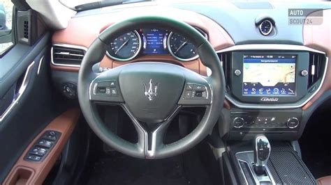 Autoscout X5 by Maserati Ghibli 2014 Autoscout24