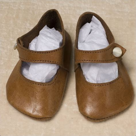 porcelain doll shoes doll hats shoes antique dolls at respectfulbear