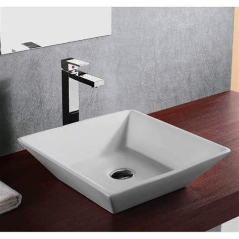 American Standard Porcelain Kitchen Sink American Standard Kitchen Sinks American Standard