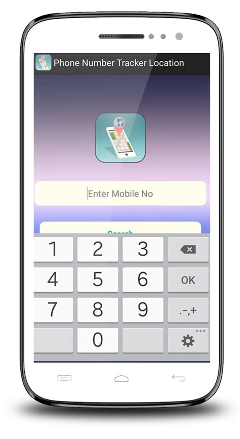 Www Phone Number Tracker Phone Number Tracker Location For Android Free And Software Reviews Cnet