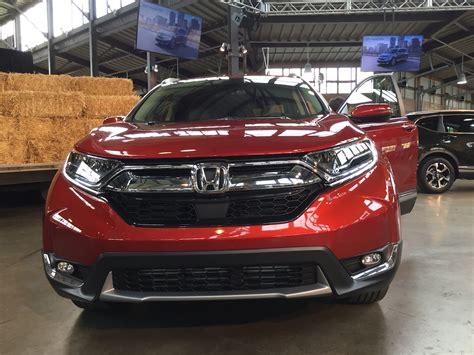 Honda Search Honda Images Search