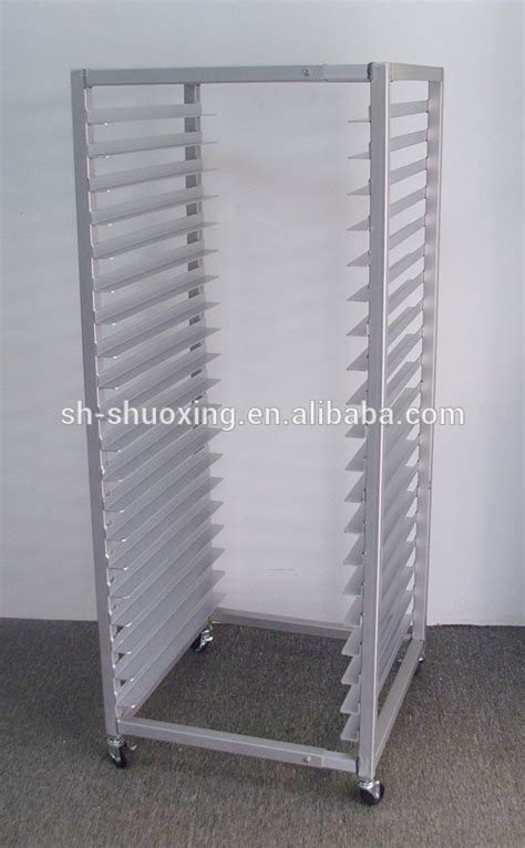 Silk Screen Drying Rack by Aluminum Drying Rack Screen Printing Buy Aluminum Drying