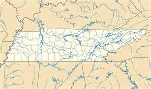 tn usa map map detroit to nashville bnhspine