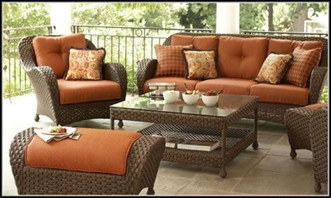 martha stewart patio furniture covers martha stewart patio table covers patios home decorating ideas rz4xp3e48d