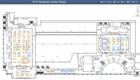 floridian floor plan 100 floridian floor plan bay bay harbor condos for sale rent floor plans 5252