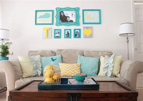 design rented apartment rental apartment decorating ideas for couples crustpizza