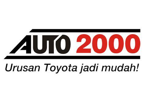 Wo Terbaik Dan Daftar Paket Di Depok by Dealer Toyota Bogor Info Pemesanan Hub 0812 9930 7867