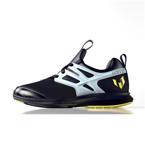 adidas kids shoes adidas messi kids shoe privesports cyprus online shop