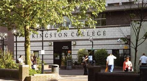 thames college ranking image gallery kingston upon thames college