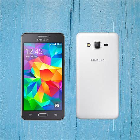 Samsung S7 Grand Prime cinco razones para tener un samsung galaxy grand prime holatelcel