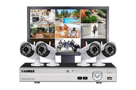 Telecamere In Casa by Sistemi Di Videosorveglianza