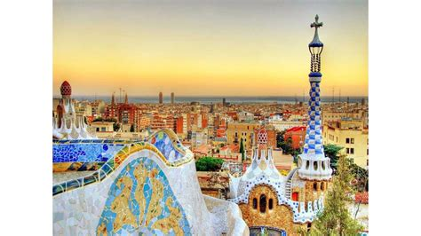 wallpaper barcelona travel guide spain wallpapers 2016 wallpaper cave
