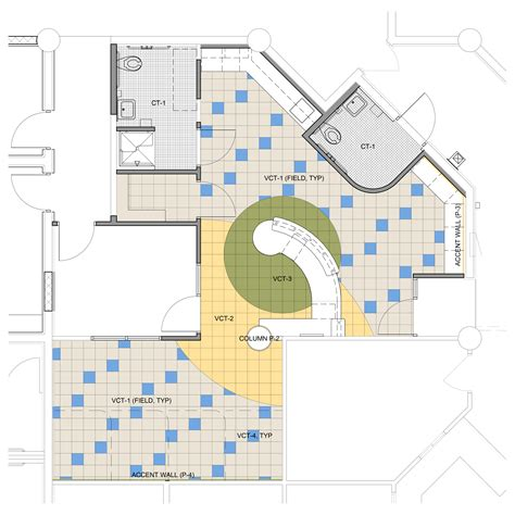 phoenix convention center floor plan 100 phoenix convention center floor plan 2 bedroom