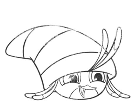 coloring pages angry birds stella angry birds stella coloring pages coloring pages