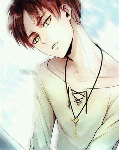 Tas Anime Shingeki No Kyojin Berkualitas 506 best images about attack on titan on