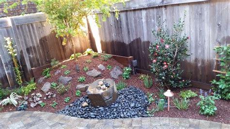 new leaf landscapi as new leaf landscape design