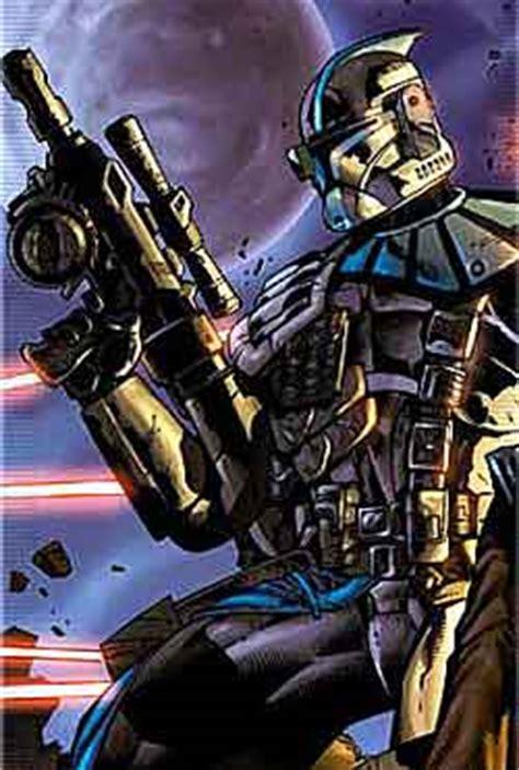 arc alpha image clone wars fan group mod db