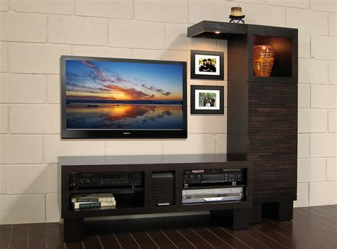 Floating Shelf Entertainment Center by The Gallery For Gt Diy Floating Shelves Entertainment Center