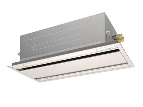 condizionatori a soffitto fxcq a climatizzatore a soffitto by daikin air