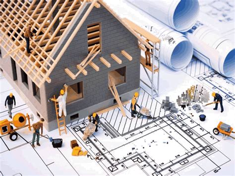 contractor consults construction consultants chartered quantity surveyors