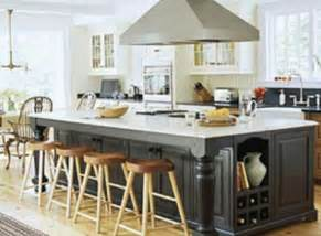 kitchen island with storage and seating 15 kitchen island with storage and seating pictures home