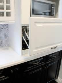designed kitchen appliances photos hgtv