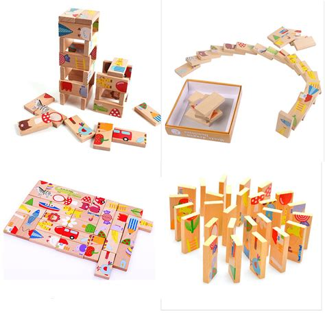 Mainan Block Number Paradise 70 Pcs lucu mewarnai beli murah lucu mewarnai lots from china lucu mewarnai suppliers on