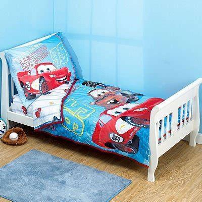 Disney Cars Toddler Bed Set Disney Cars Comforter Set Disney Cars Comforter Set