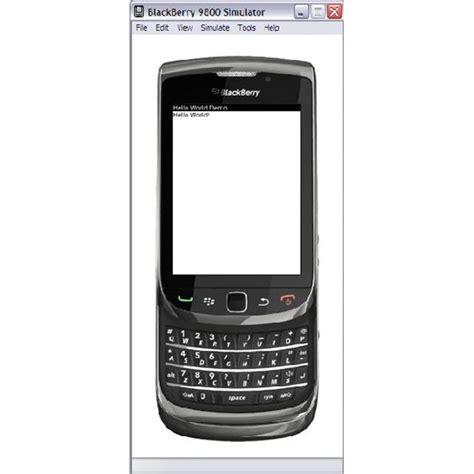 blackberry themes for java phones blackberry java download erfreeget