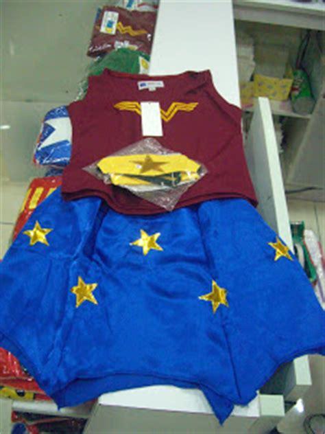Jam Tangan Anak Lego Chima kostum anak anak flash ironman batgirl