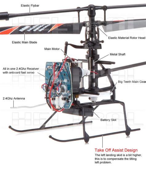 Wl V911 Pro V2 4ch Bnf Mini Size wltoys v911 helicopter sale v911 helicopter sale by wltoys