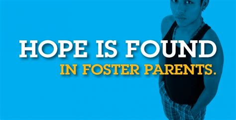 Can I Become A Foster Parent With A Criminal Record How To Become A Foster Parent Adoption Design Bild