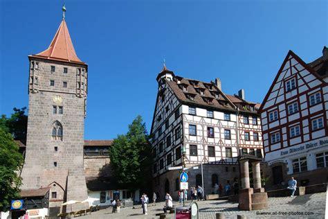 Free New Home Design by Photo Nuremberg Germany