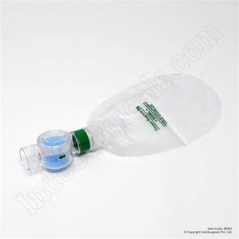 Ambu Bag Silicon Infan Gea infant ambu bag price 795 20 buy infant ambu bag in india