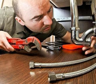 jerry s plumbing and heating in burleson tx 76028