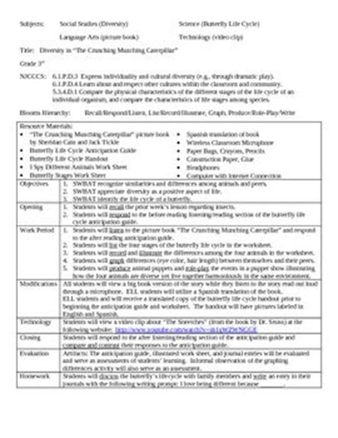 socratic seminar lesson plan template sle social studies lesson plan high school sle