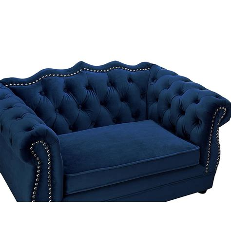 navy beds zitto navy pet bed contemporary beds modern platform bed