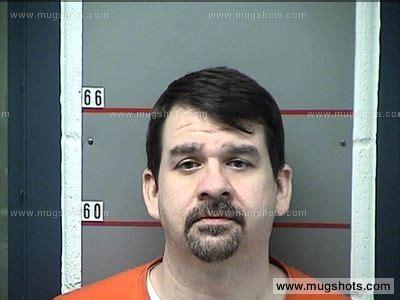 Grayson County Ky Court Records Keith Kazunas Mugshot Keith Kazunas Arrest Grayson County Ky Booked For Federal