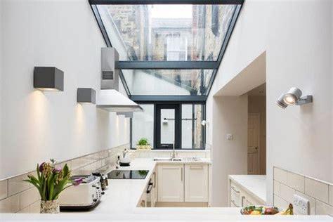 ardmore home design inc 51 best brownstones images on pinterest