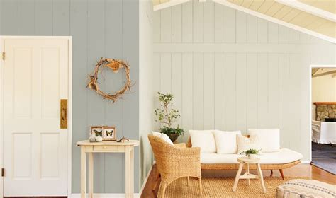 color of the year sherwin williams hgtv home by sherwin williams reveals color collection of the year prism