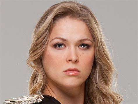 ronda rousey eye color ronda rousey height weight bra size measurements