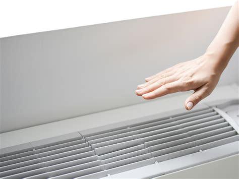Dispenser Uchida Md 04 Pas room zone heaters schagringas company