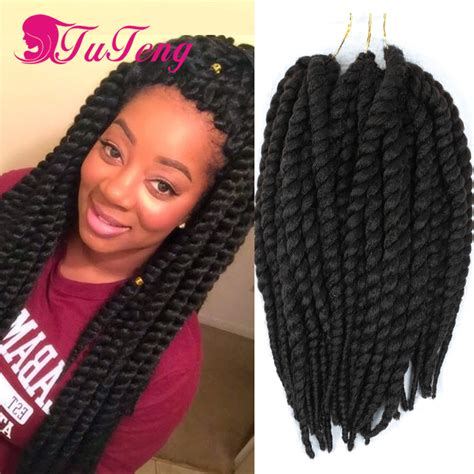 best hair to use for sengelease twist best hair for crochet twist webwoud
