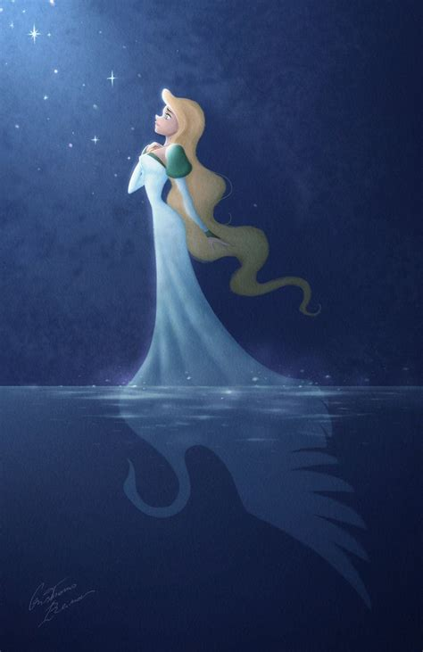Princess Swan 25 best ideas about the swan princess on
