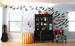 Office Halloween Decor Halloween Office Decorations Designcontest