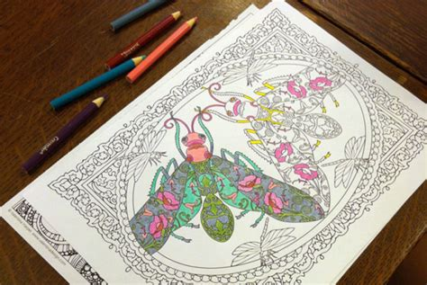 coloring book of the month club coloring book clubs cross the line into libraries