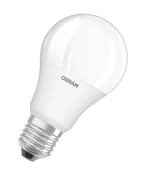 Lu Dutron Led 9 Watt osram led rgbw remote classic a e27 9w 60 watt 806 lumen dimmable 4260468847036 ebay